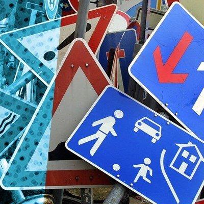 https://waarborgfonds.vereende.nl/nieuws/verkeerstest-vvn/