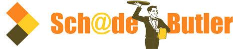 Logo Sch@debutler